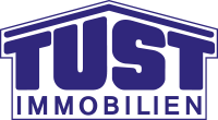 Tust Immobilien GmbH